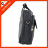 vintage 1680D ballistic nylon laptop sling bag