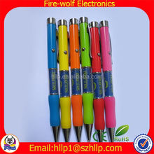 2015 Executives Business Corporate high quality promotion ball pen