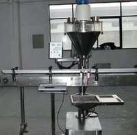 Cocoa powder filler