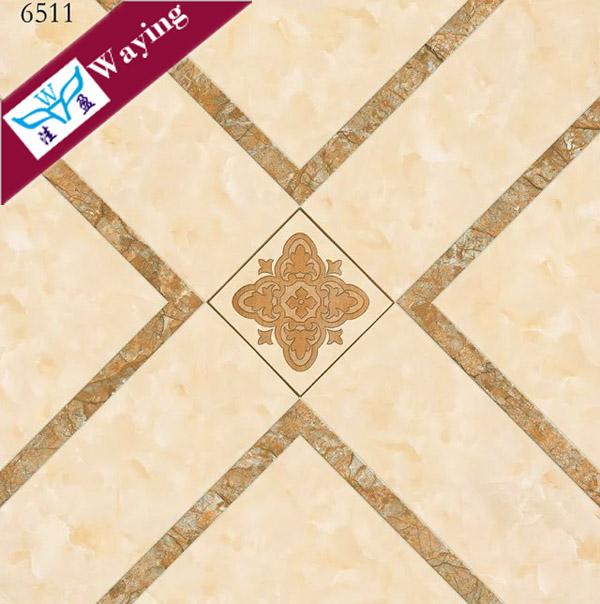 Tiles Price In Philippines