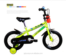 bmx fashion popular 12inch freestyle bike/kid bike bmx children bicycle