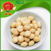 Holland fresh potato inmesh bag