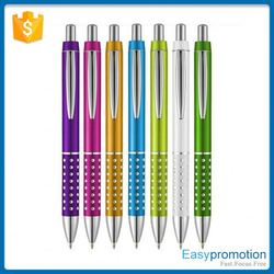 Hot selling good quality mini ball pen refill from manufacturer