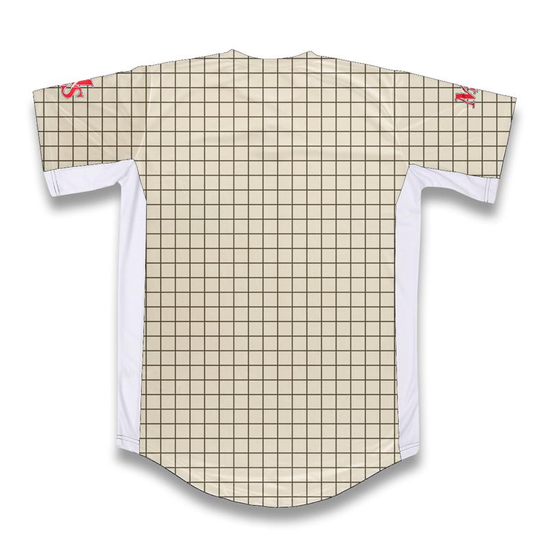 baseball-jersey20176038w.jpg