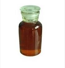 Vitamin E Oil or Powder Natural