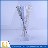 factory outlets glass cups goblet with great price