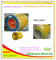 hot sale high quality SGCC price for buyer PPGI