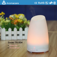 Low price battery powered aroma diffuser
