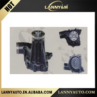 D-max EX300-5 6SD1T engine water pump,Water Pumps For Sale 1136500681