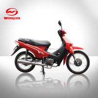 2015 suzuki engine New cub motorcycle ,Chongqing manufacturer motorcycle WJ125-7A