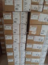 Catalyst 4500 E-Series 48-Port PoE+ 10/100/1000(RJ45) WS-X4648-RJ45V+E