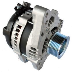 Alternator for Toyota 27060-0P020 27060-31020 27060-31021