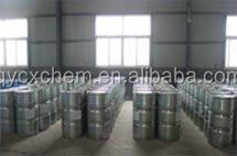 best quality Dimethyl Sulfoxide (DMSO)
