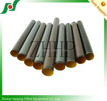 China wholesale Fuser Film Fuser Film Sleeve for Canon LBP-2900,3000