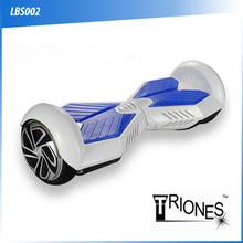 (120492)700W motor lithium battery smart self balancing electric power scooter