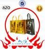 alibaba website pp non-woven bag high quality pp non-woven bag
