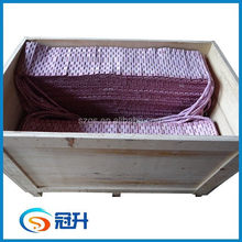Top quality cheapest infrared panels heater with picture
