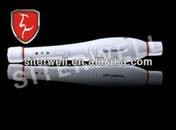 TUV 50194 portable methane gas detector GS705