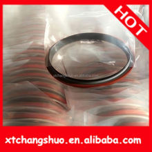 rubber oil sealautomobile truck OIL Seal High quality manufacture dynamical system oil seal