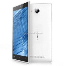 Newest leagoo lead 7 5inch Smartphone android 4.4.2 1G/8G Quad Core MTK6582 1.3GHz jiayu s3 alibaba express in spanish