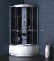 Economic design poland shower cabin