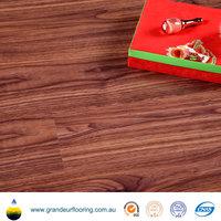 Grandeur Waterproof Indoor Flooring lg vinyl flooring, coconut flooring, krono flooring