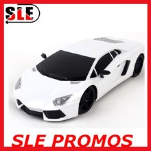 2015 new hot toy remote control car 1:16 racing car rc car with light