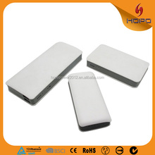 2015 Alibaba Top-Selling usb best quality power bank