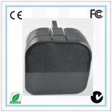 World Charger Plug Home Travel switching adapter Converter to US/UK/AU/EU