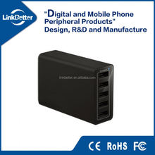 high quality Charger factory Wall Mount Adapter for business travel