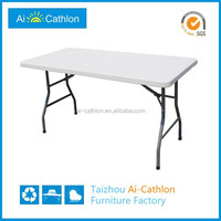 Pictures of space saving dining table and chair set for sale