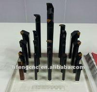 cnc turning tool holders