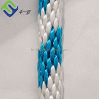 Best sale dacron rope for marine use