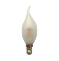 LED Candle bulb E14 C37 3W 5W LED light lamp smd2835 led home lamp CE ROHS