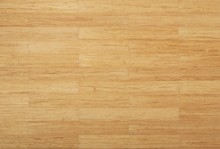 Very good quality 140x25mm waterproof outdoor Laminate Flooring/composite floor