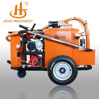 High quality Asphalt road crack filler machine with 2.2KW Honda engine(JHG-100)
