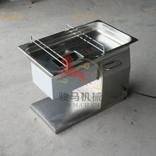 suitable for the catering industry beef dryer QH-500