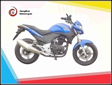 Two wheels and 4-stroke 250cc CBR 300 racing motorcycle / racing bike on sale