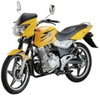 high quality hot selling cheap price motorcycle LEADER 200CC