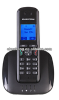 voip reseller grandstream DP715/DP710 smart dect voip sip phone