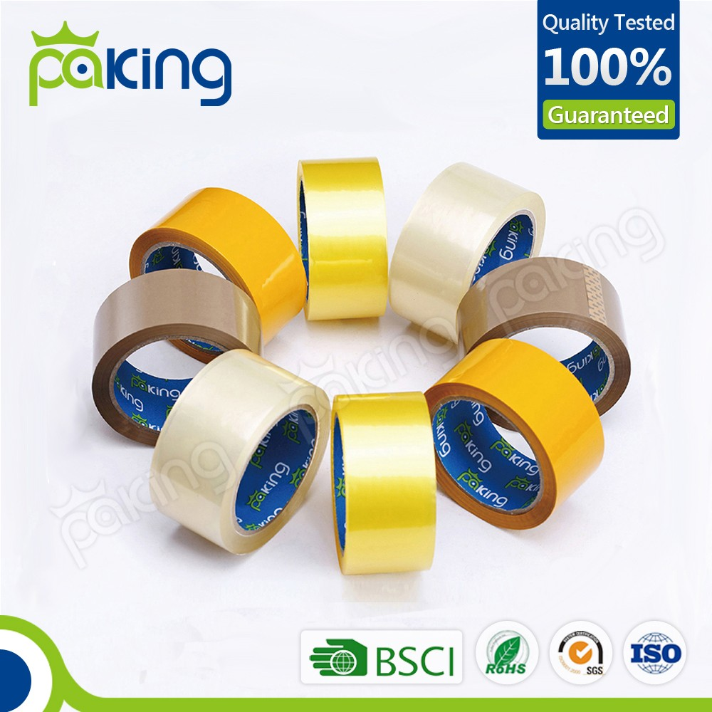 NO BUBBLE PACKING TAPE (1)