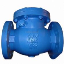 Toyo gate valve