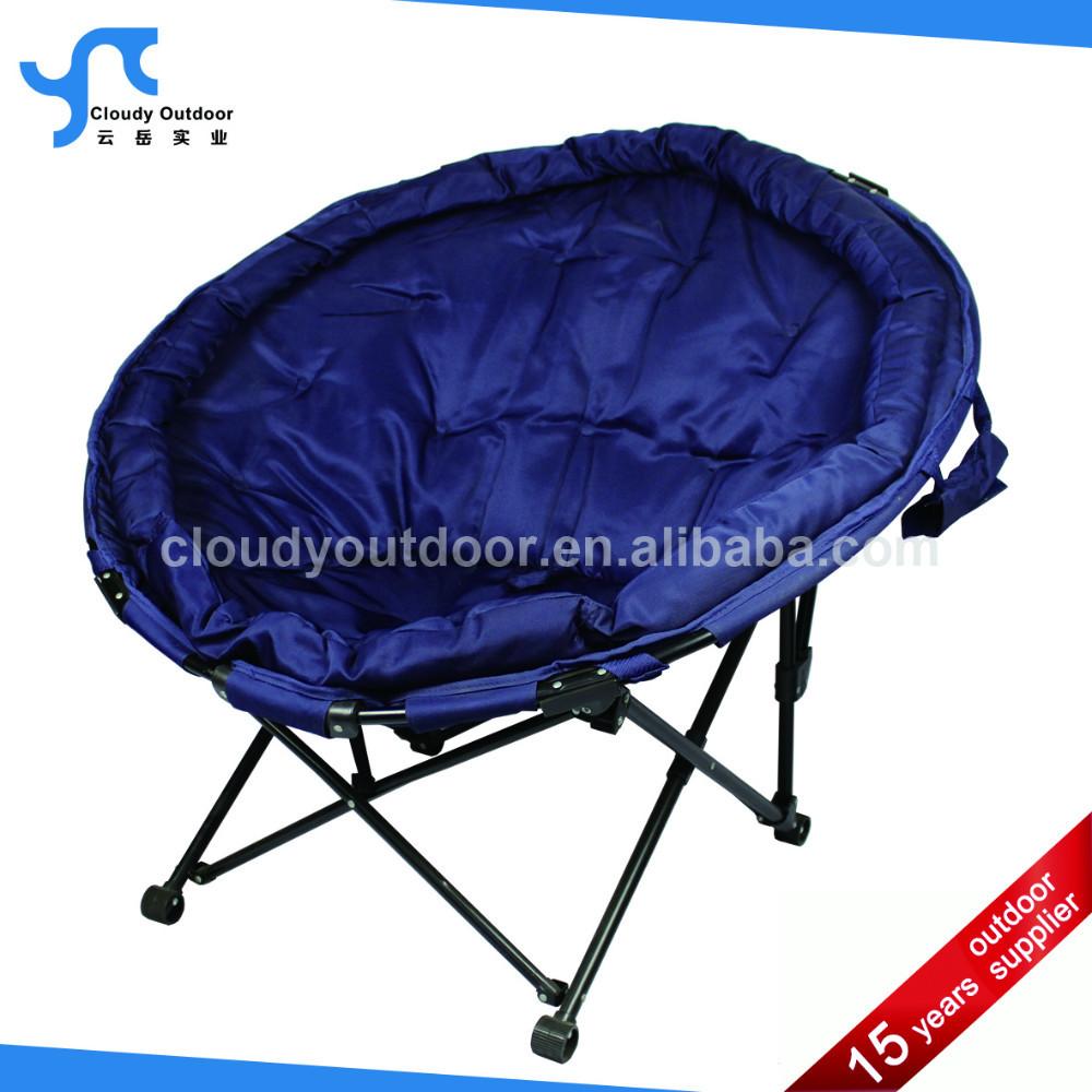 Camping Round Folding Chair Ikea Buy Folding Chair Ikea Camping Chair Round