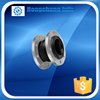 weak alkalies resistance flange type nbr steam expansion joint