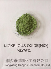 New design high grade magnesium oxide with great price