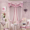 2014 china fashion design hotel blackout curtain,curtain designs kids curtain patterns
