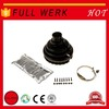 Competitive Price OEM CV Boot Steering Boot