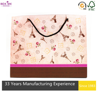 Wholesale Heavy Duty Cloth Grocery Bag