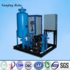 /product-gs/vaccum-degasser-constant-pressure-water-supply-exhaust-station-units-60303120438.html