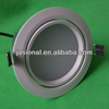 3 inch 15w ajustable led down light fixtures famous products made in china